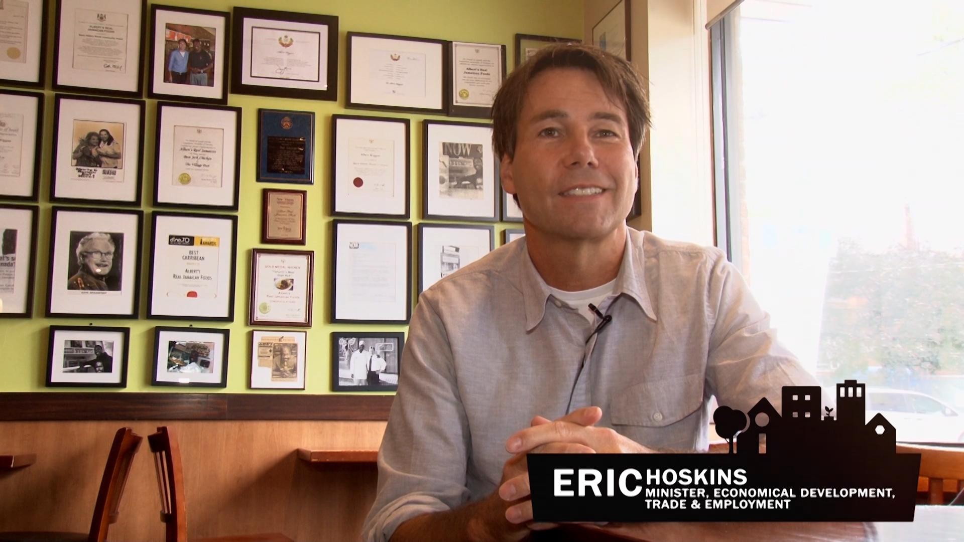 STN_03_Eric Hoskins_Final1_Web.mov.00_00_07_05.Still003.jpg