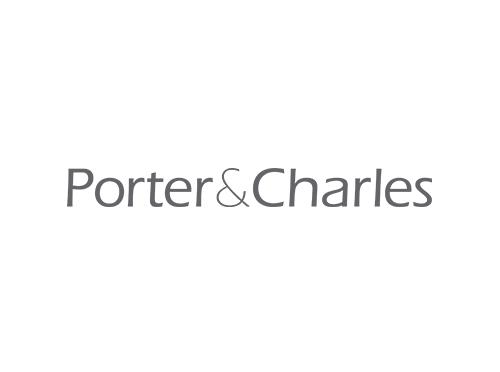Porter & Charles.png