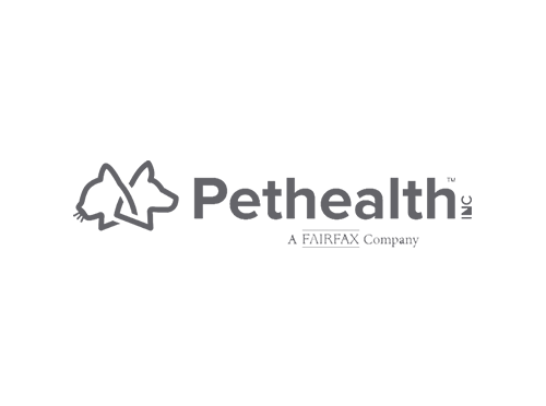 Pet Health.png