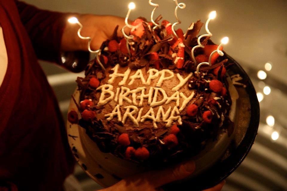 ariana's raw vegan coconut cashew/hazelnut vanilla ice cream raw chocolate mousse cake