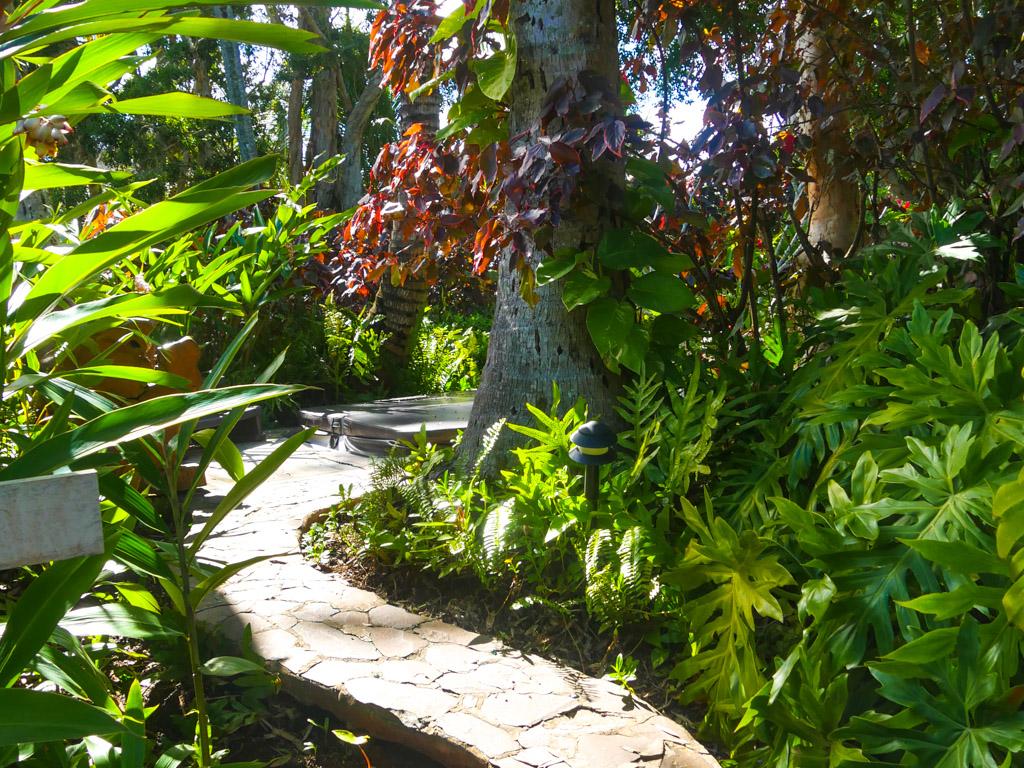 cliff house path.jpg