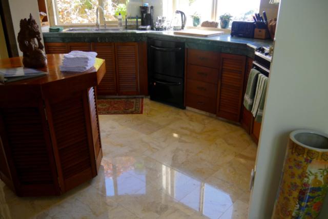 waterfall kitchen.jpg