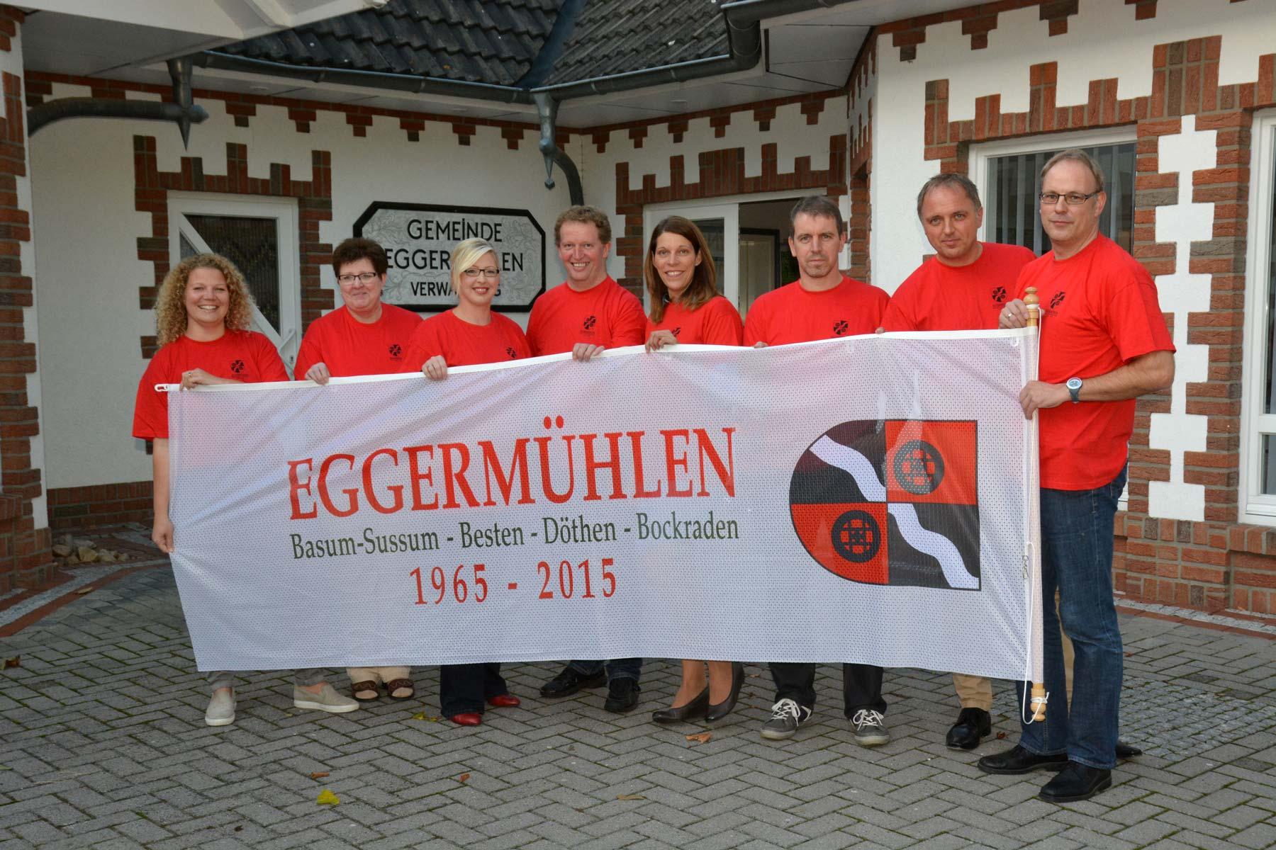 Eggermuehlen.jpg