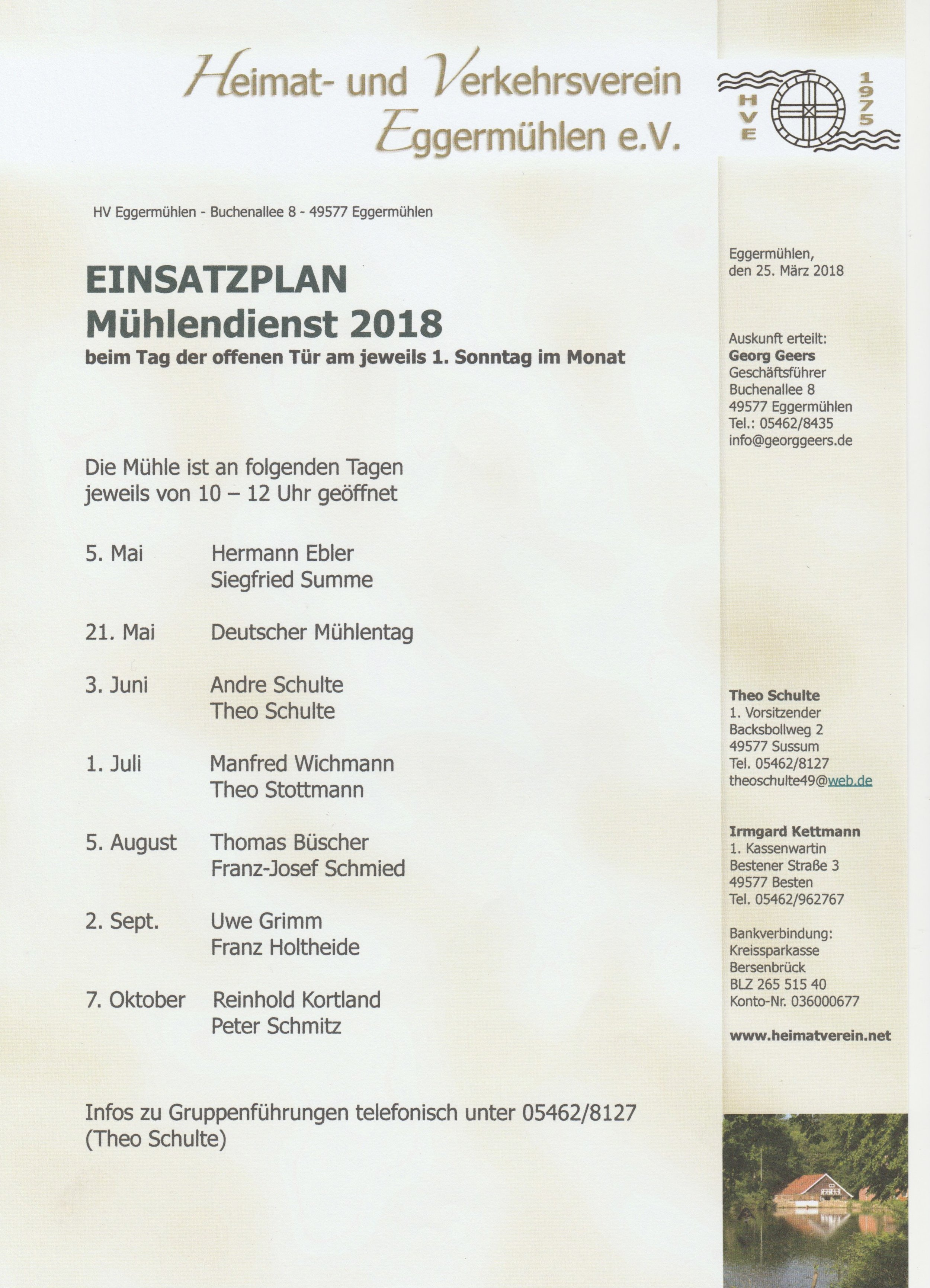 03.29.2018 Einsatzplan Mühlendienst.jpeg