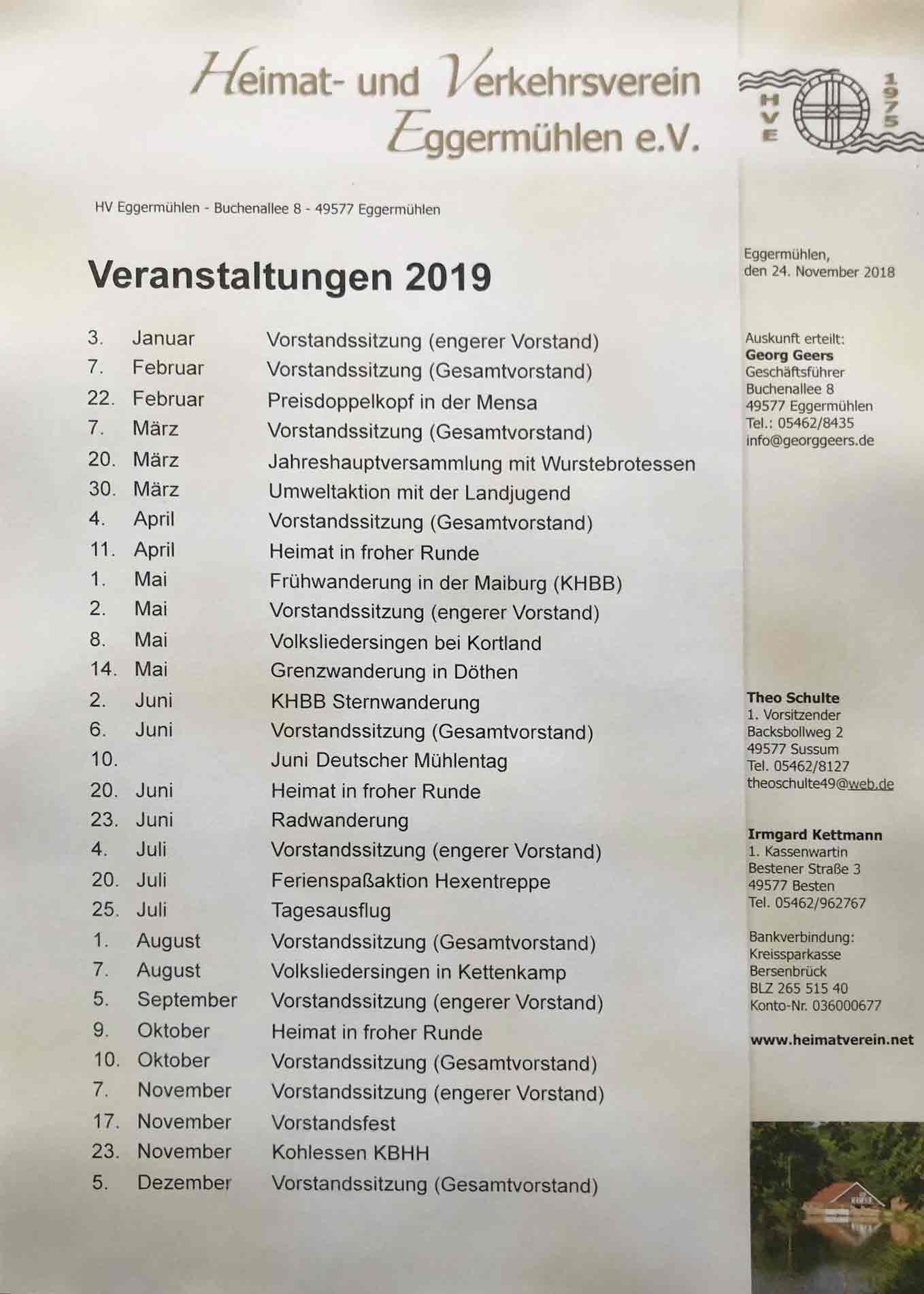 Veranstaktungen-2019.jpg