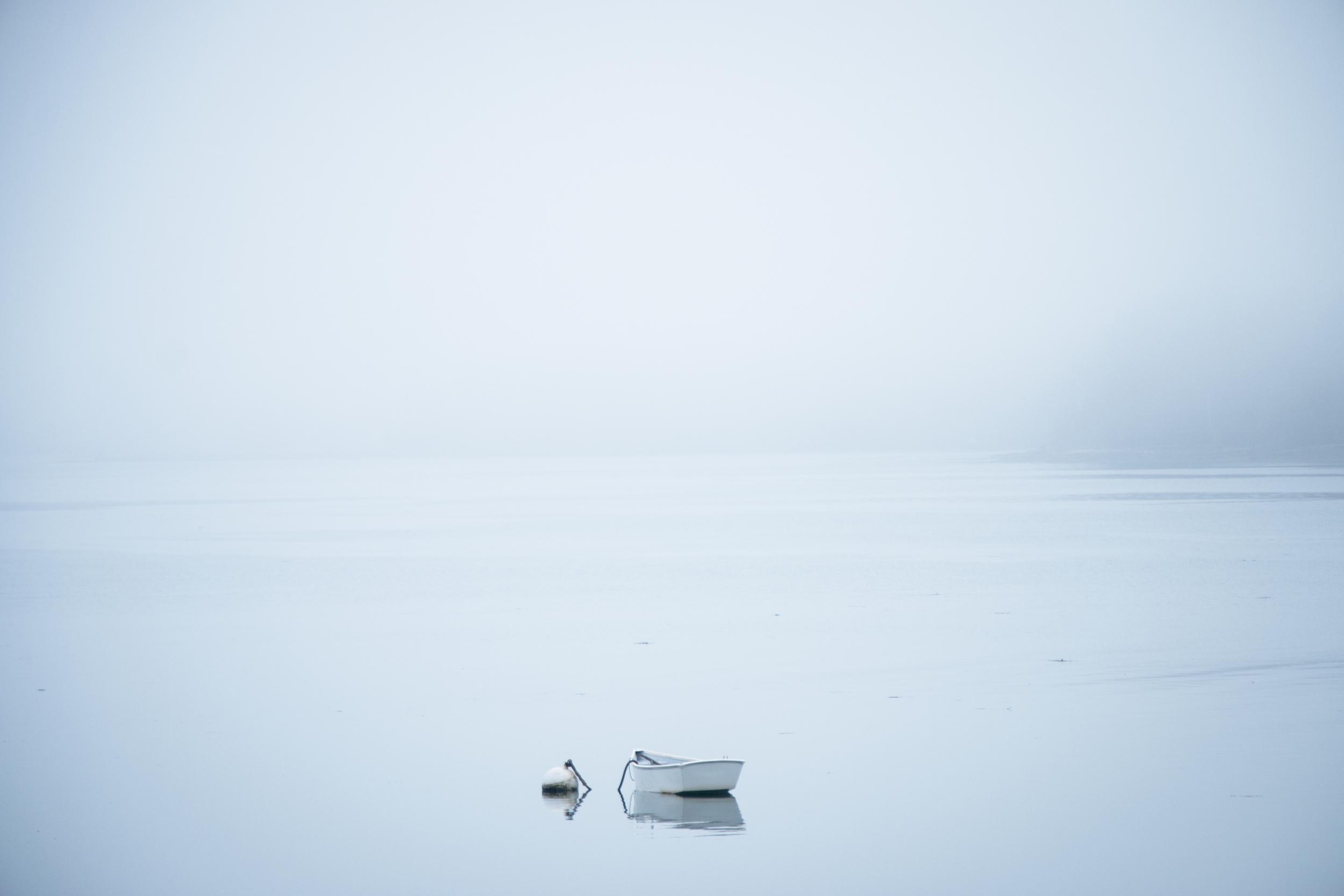 Maine 2015-1.jpg