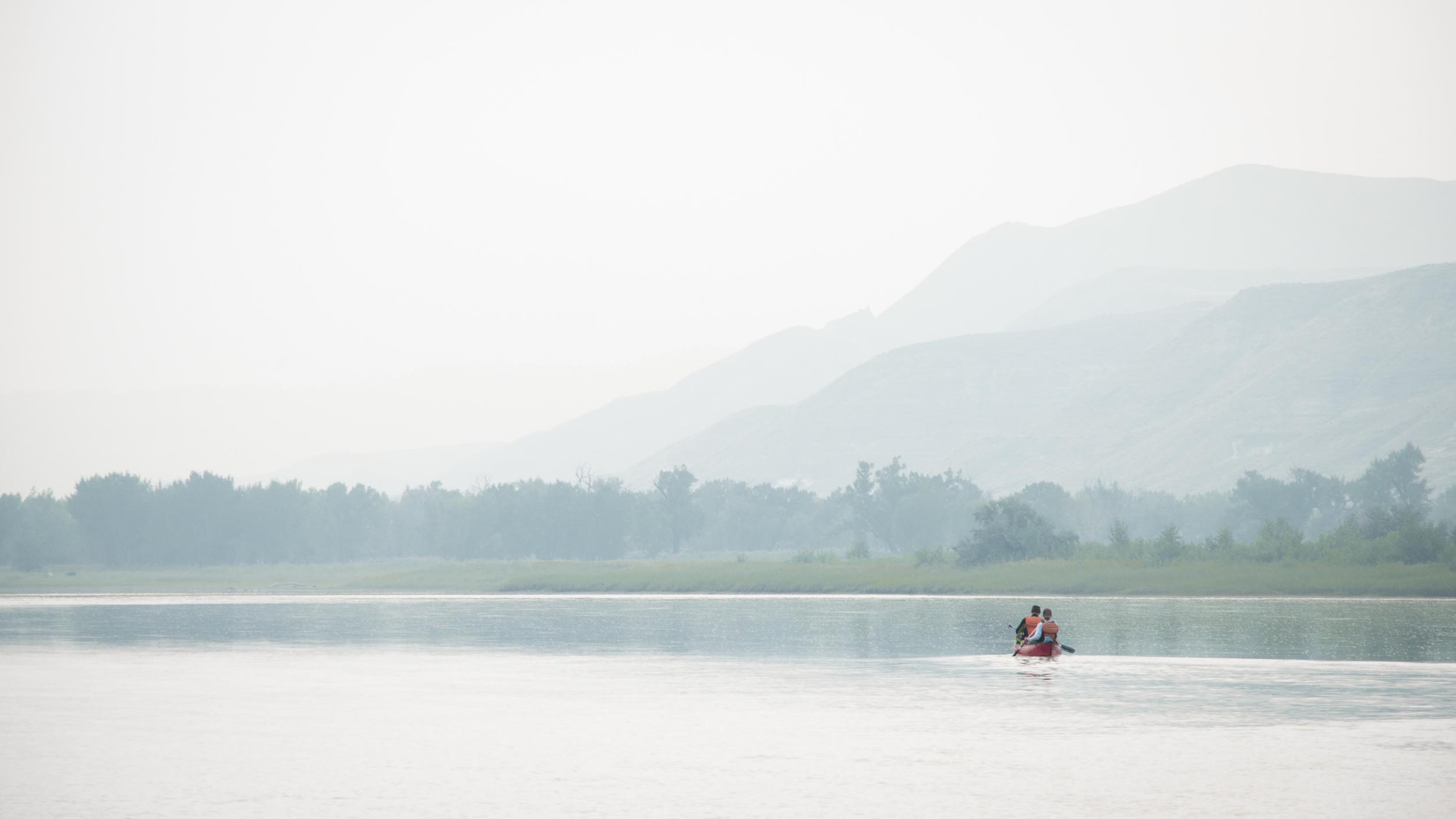 Mo River Canoe.jpg
