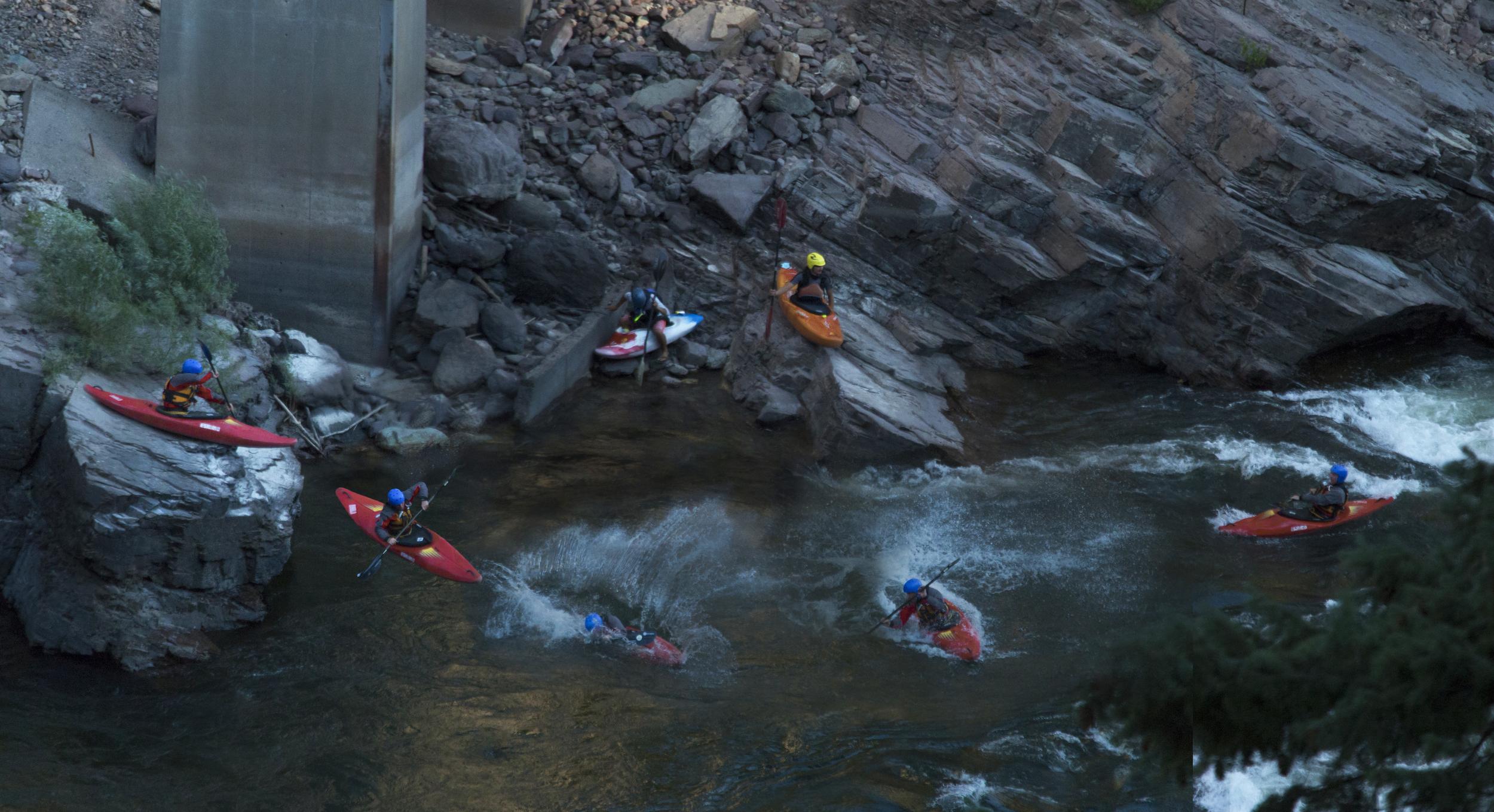 Kayak SEAL DRop.jpg
