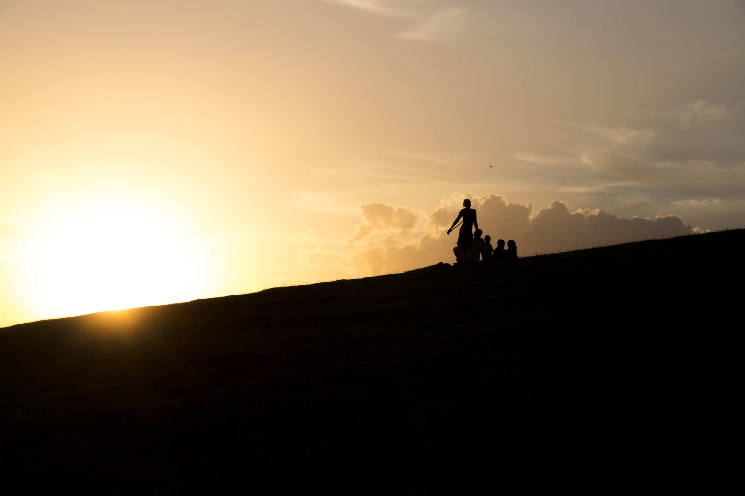 Arusha Sunset Women.jpg