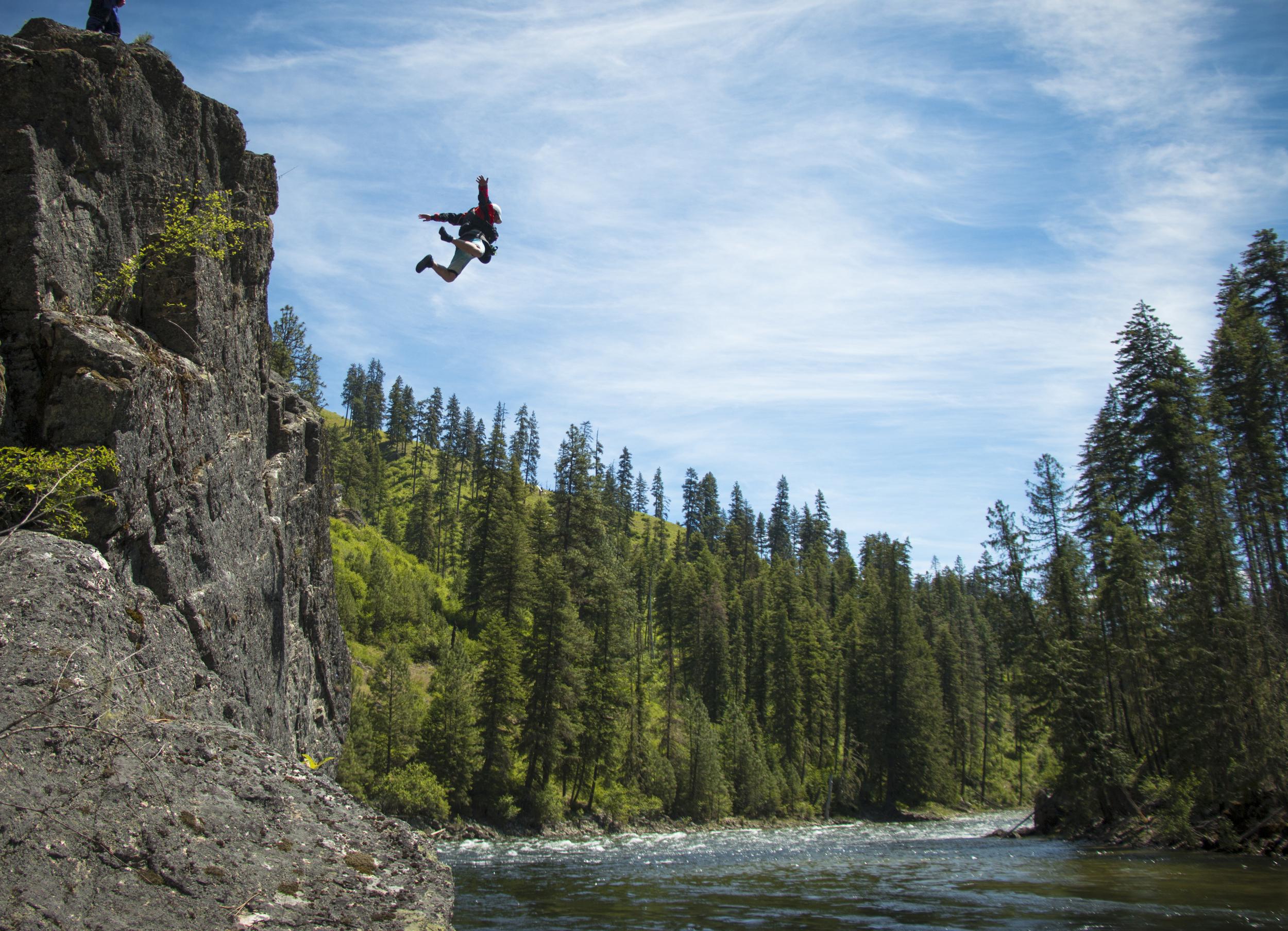 Johhny Bowes Jump.jpg