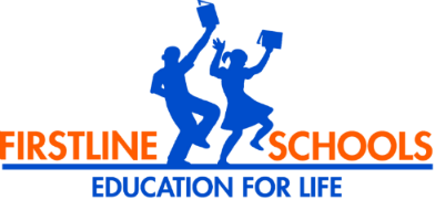 First line school logo.png