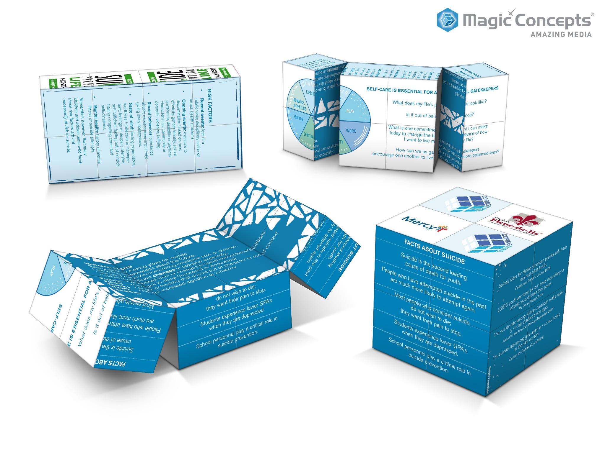 3D Cube images.jpg