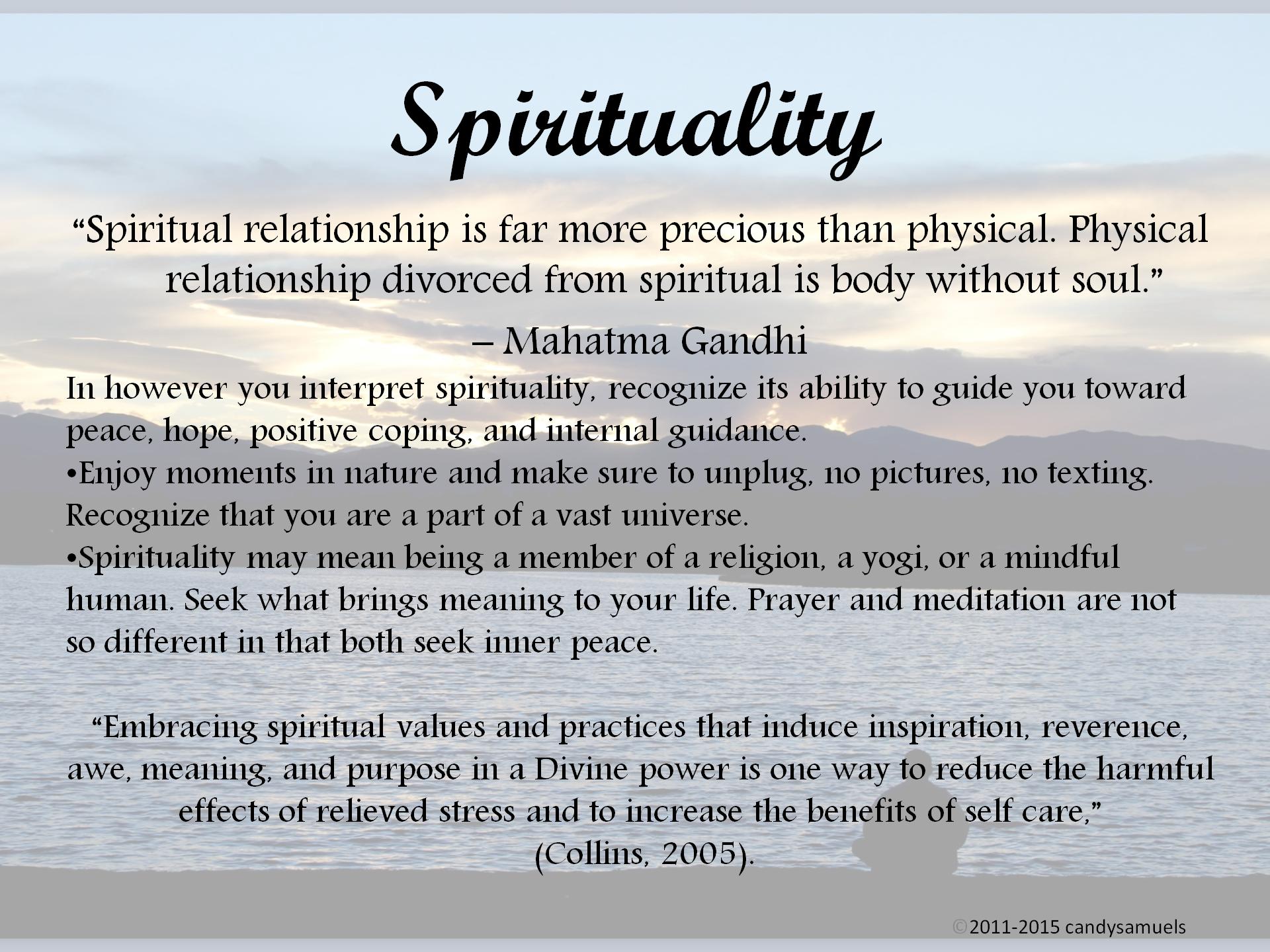 Spirituality.png