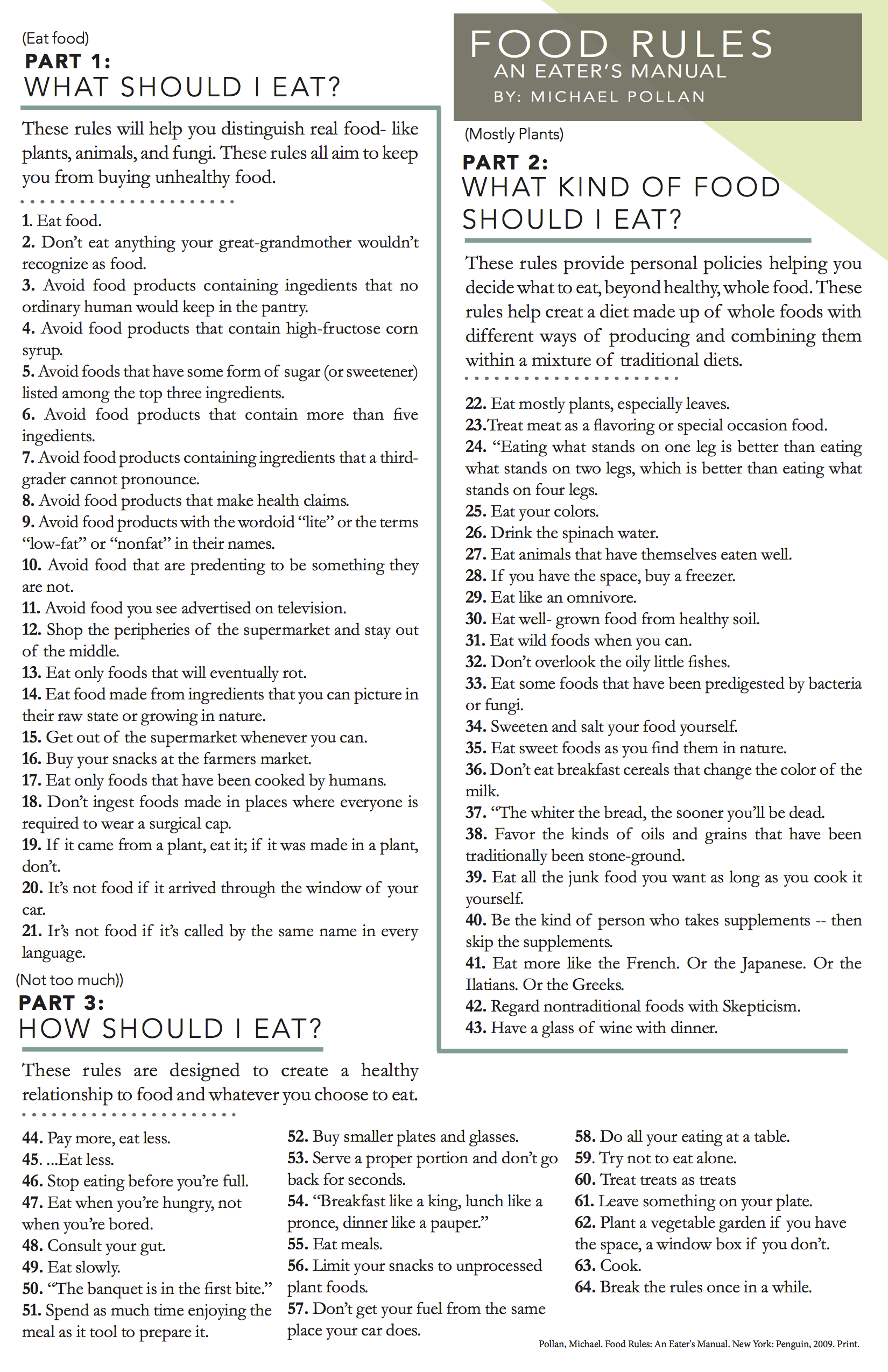 ALEX food rules book report1-2 (dragged) 1 copy.png