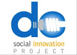 DCSIP.jpg