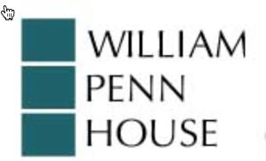 William Penn - New.jpg