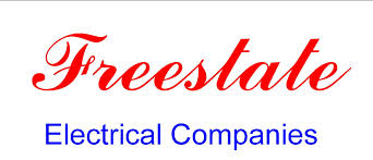 Freestate Electric.jpg