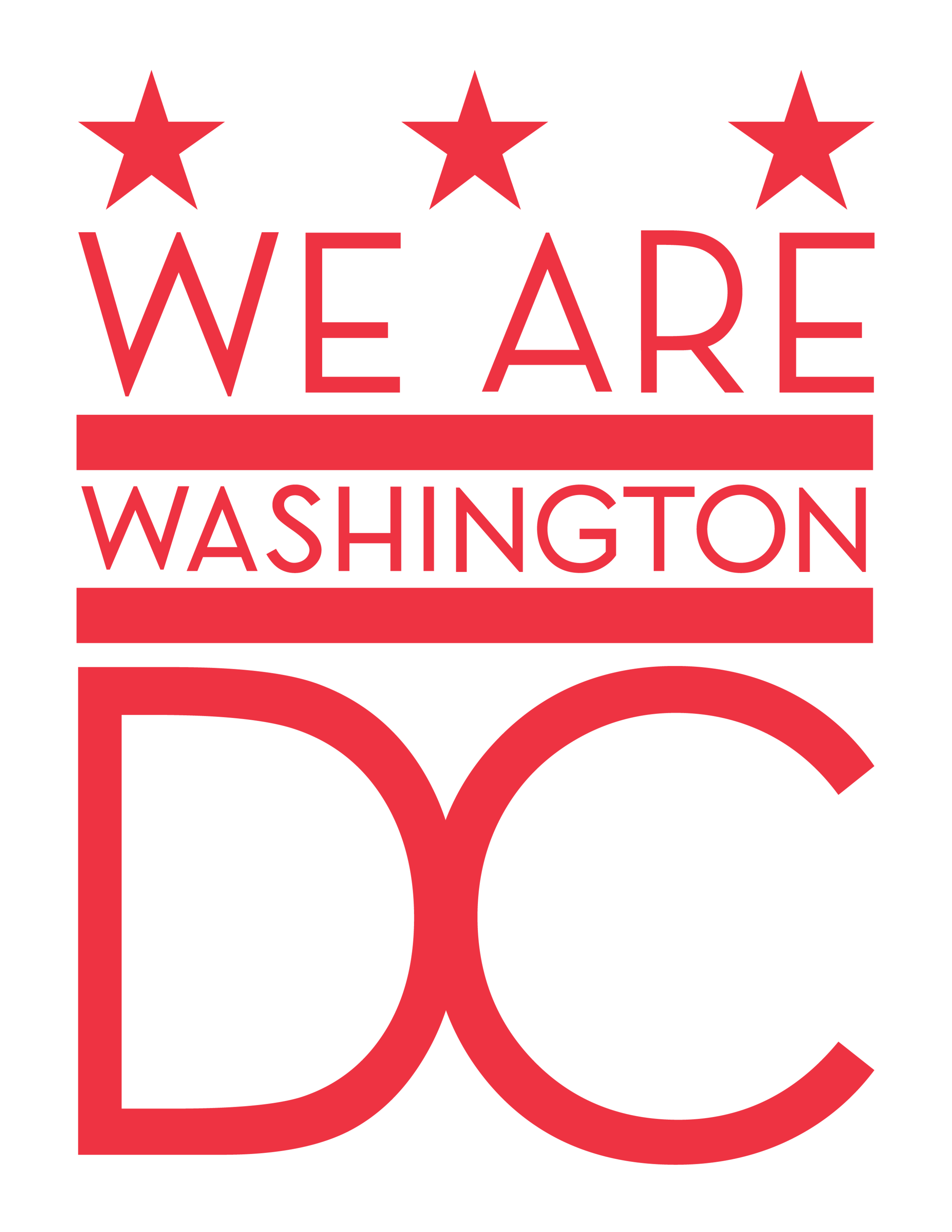WE ARE DC_8x10_Red_PNG.png