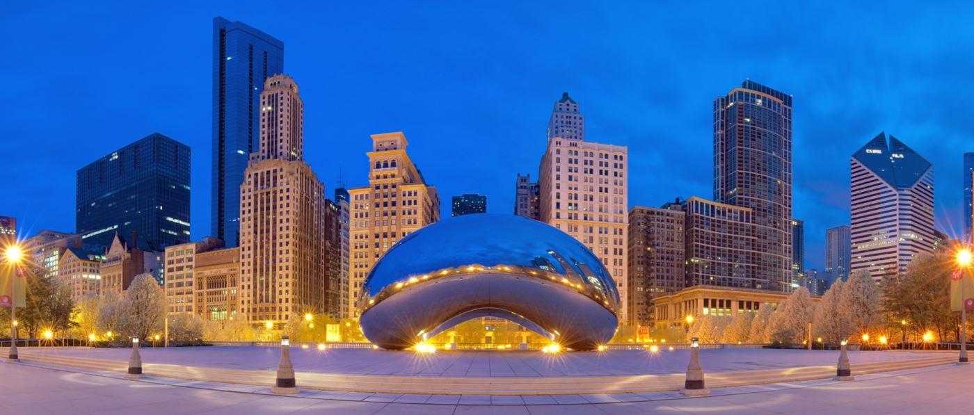chicago1.jpeg
