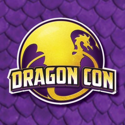 Dragon Con logo.jpeg