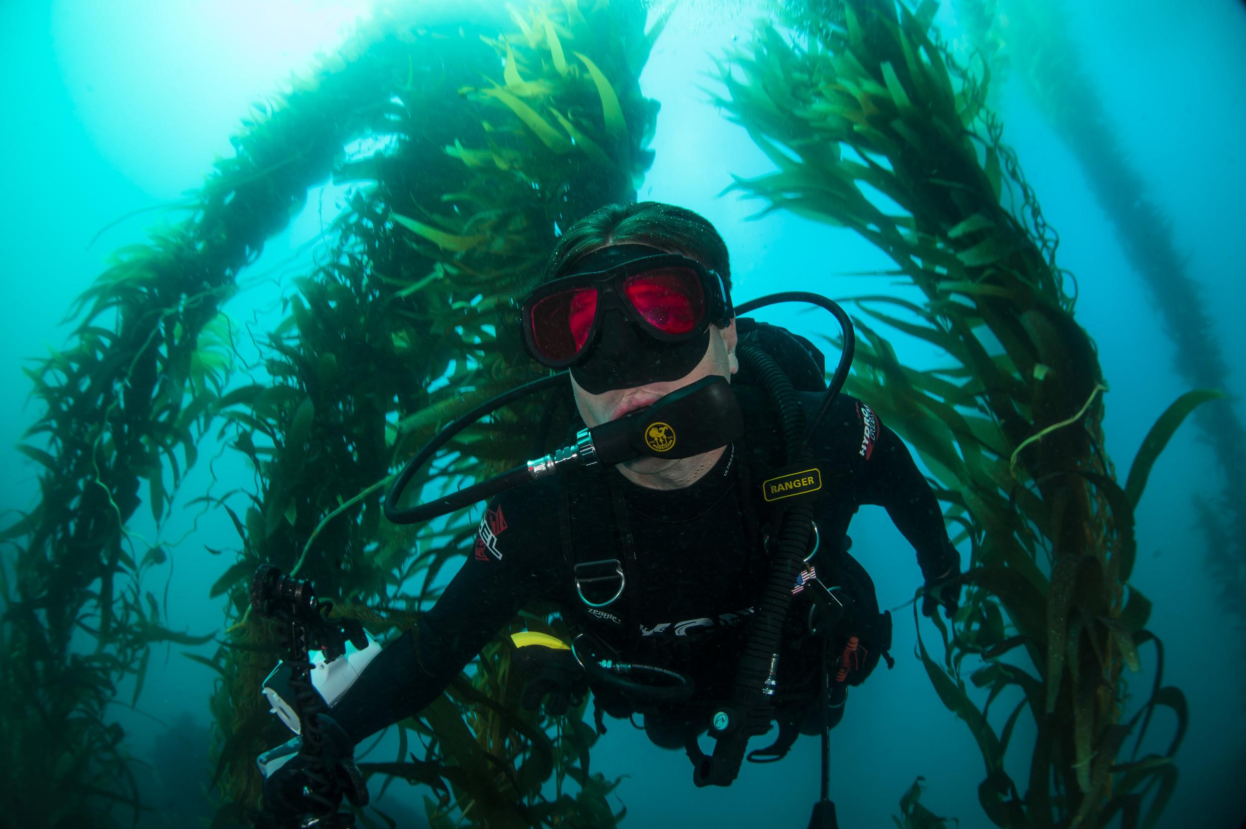 Zeagle - Diver.JPG