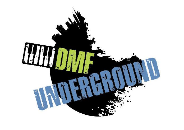 DMFU_4.jpg
