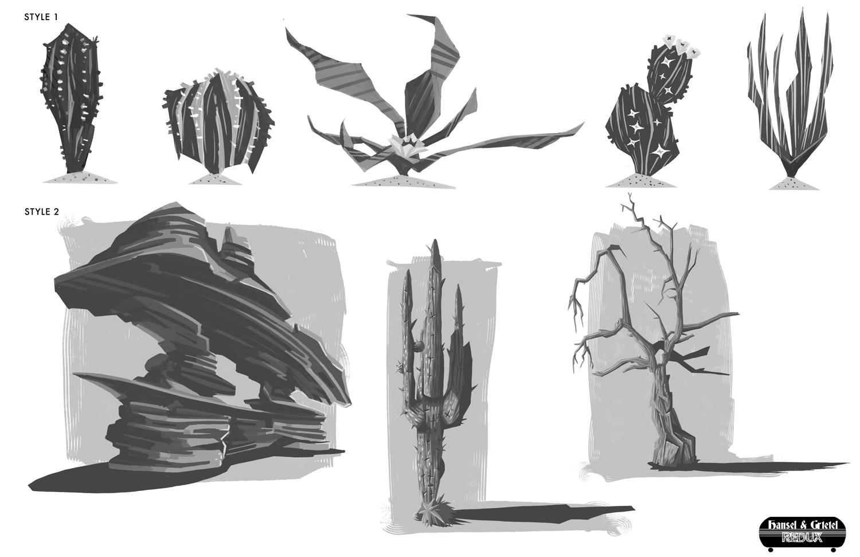 desertplants.jpg