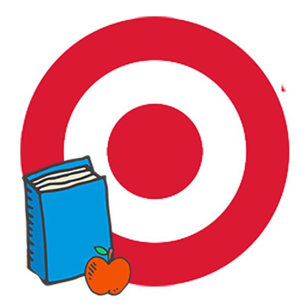 Target BTS