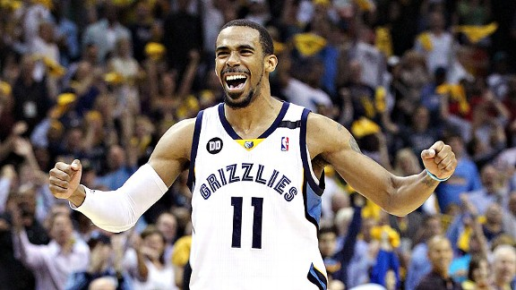 mike-conley-051413.jpg