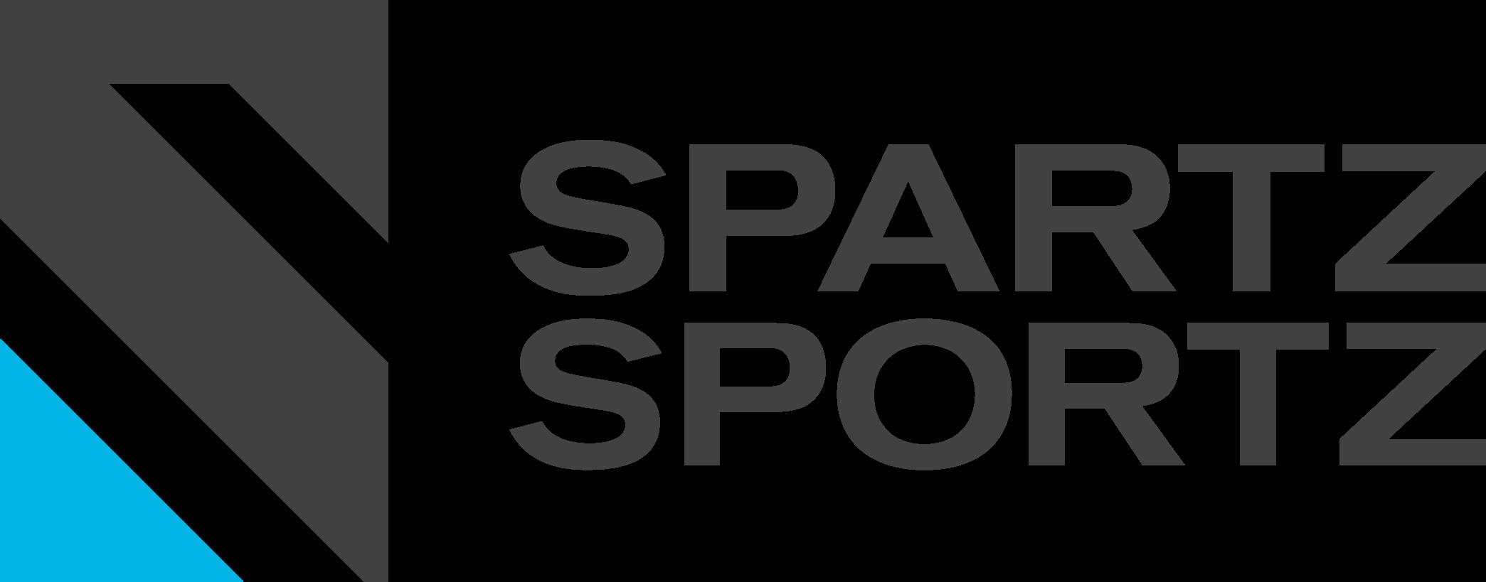SpartzSportz_01.PNG