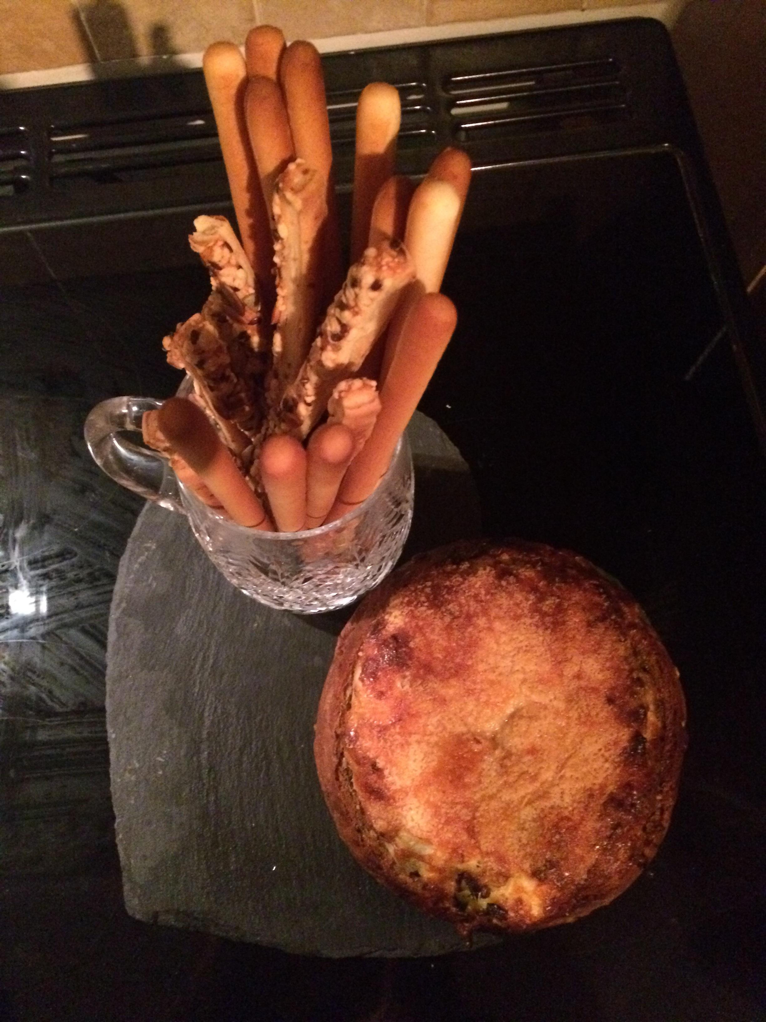 Artichoke fondue.JPG
