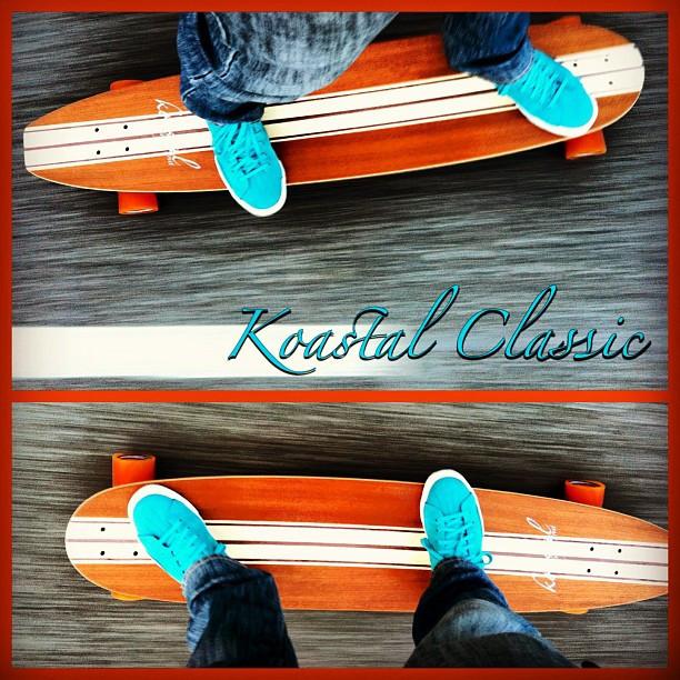 classic_longboard_1024x1024.jpg