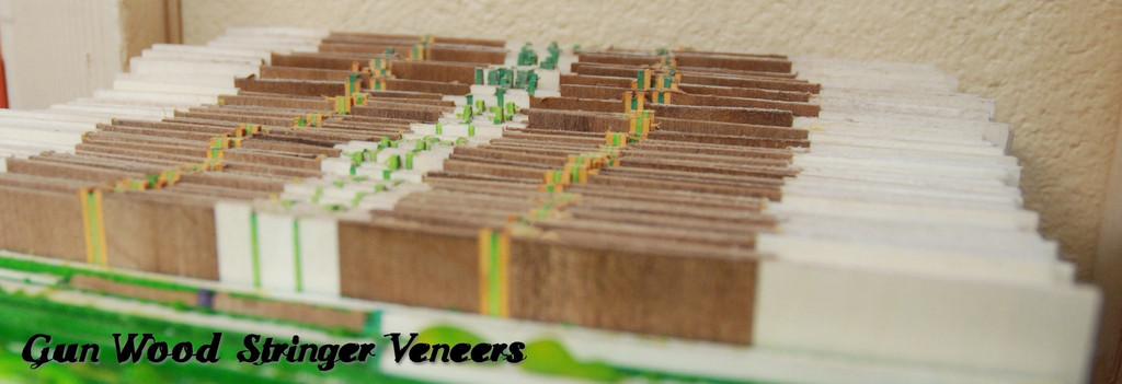 Gun_Veneers_1024x1024.jpg