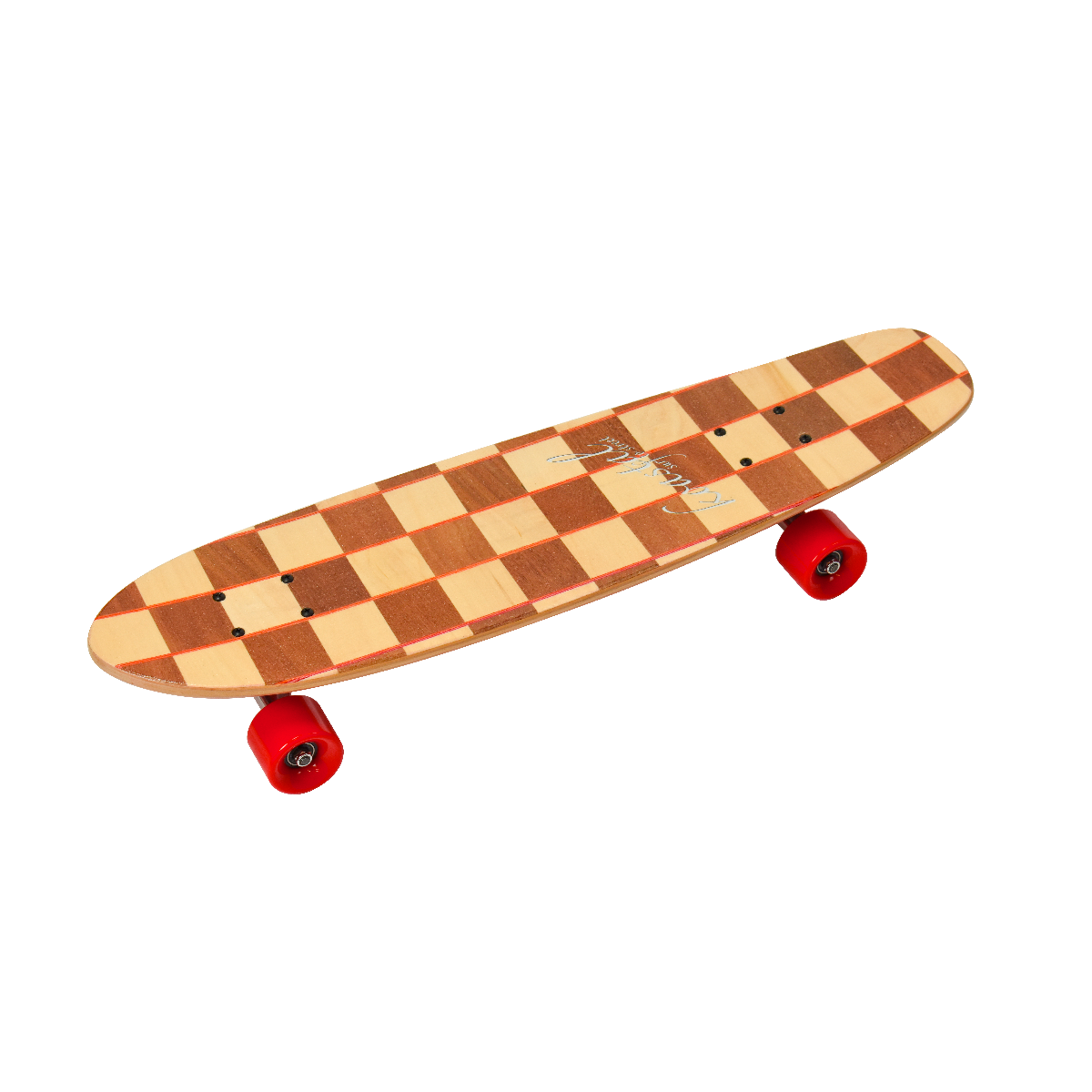 Checkered Pickle Cruiser BirdView Web.png