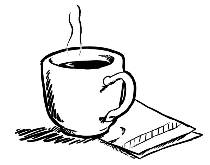 12152008_Coffee_mug__by_zakukun.jpg