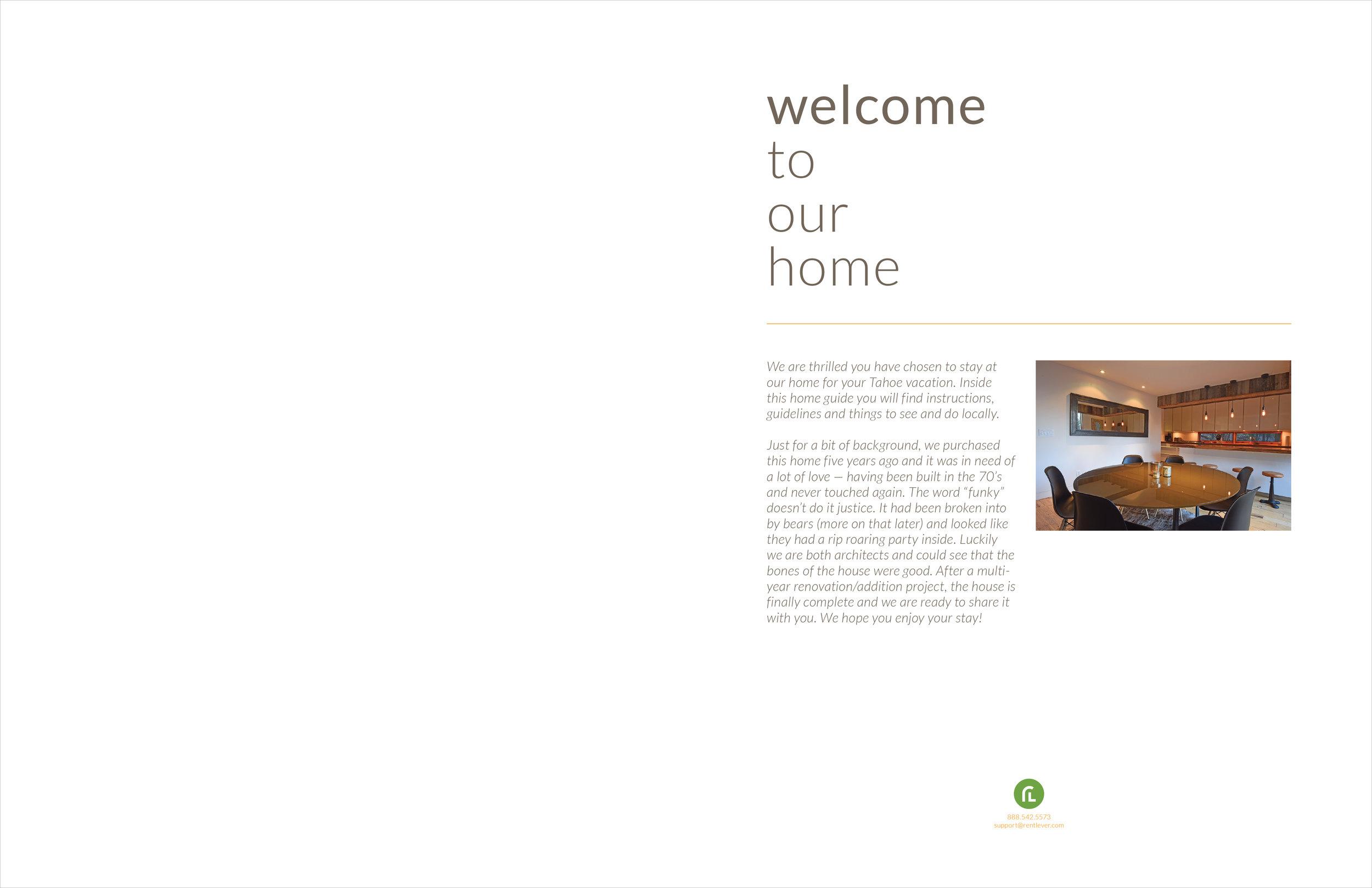 home_guide3.jpg