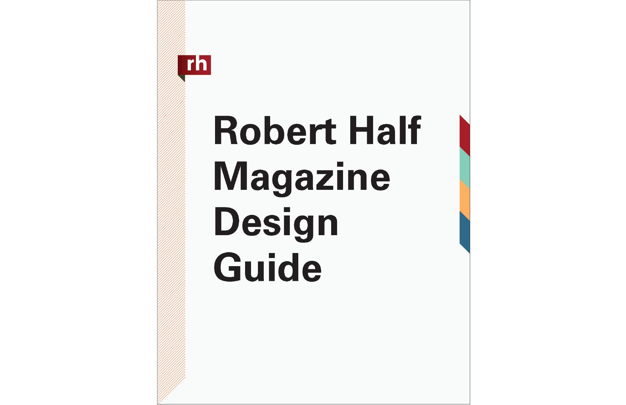 RH_styleguide_cover_kellygreen.jpg
