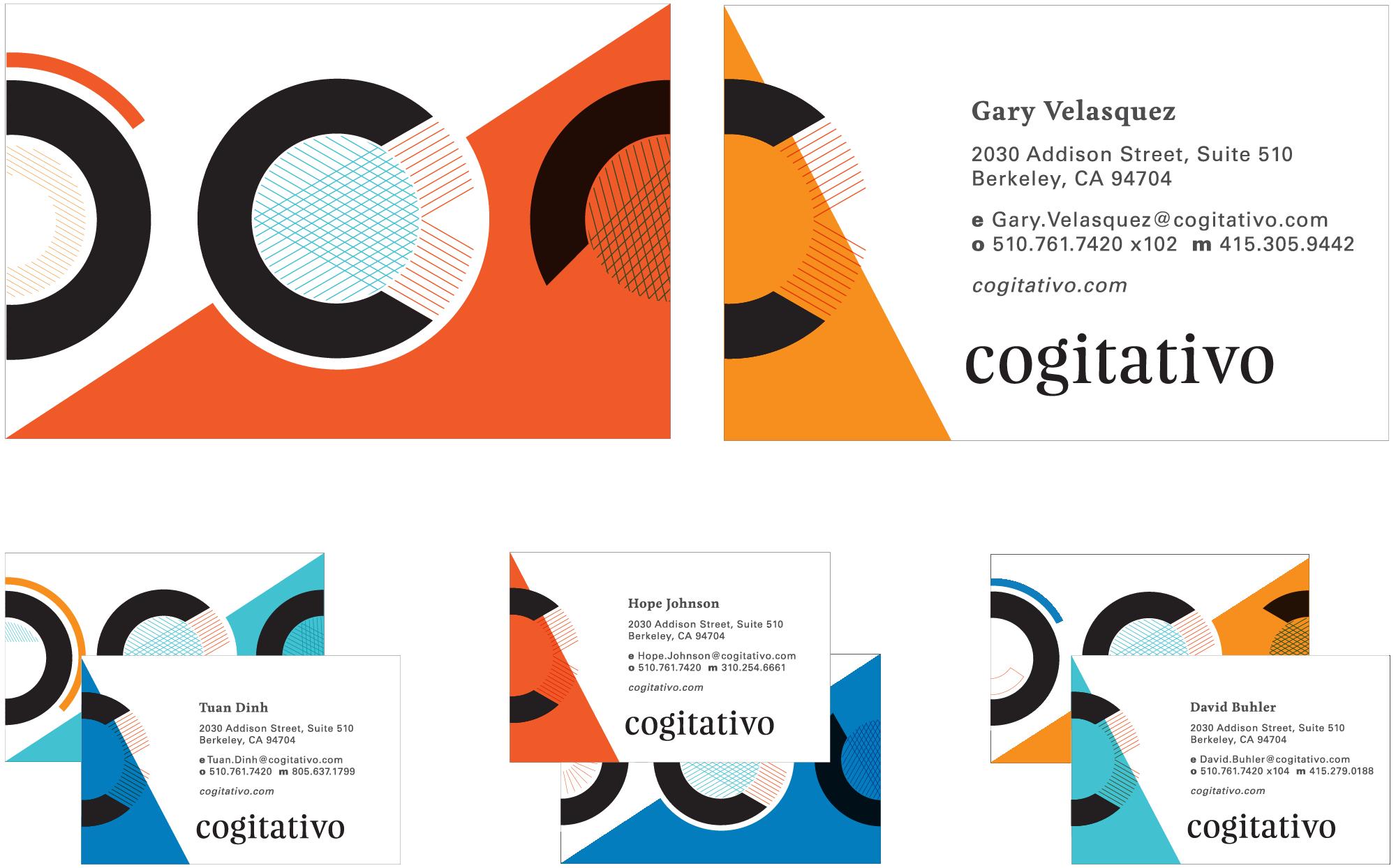 cogitativo_businesscards_kellygreen.png