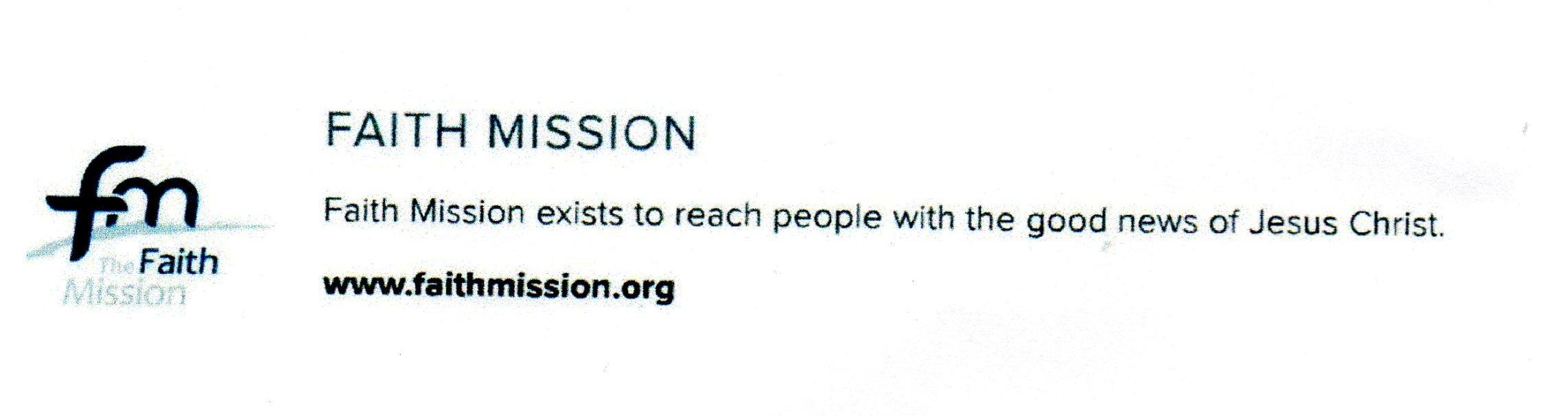 FAITH MISSION 3.jpg