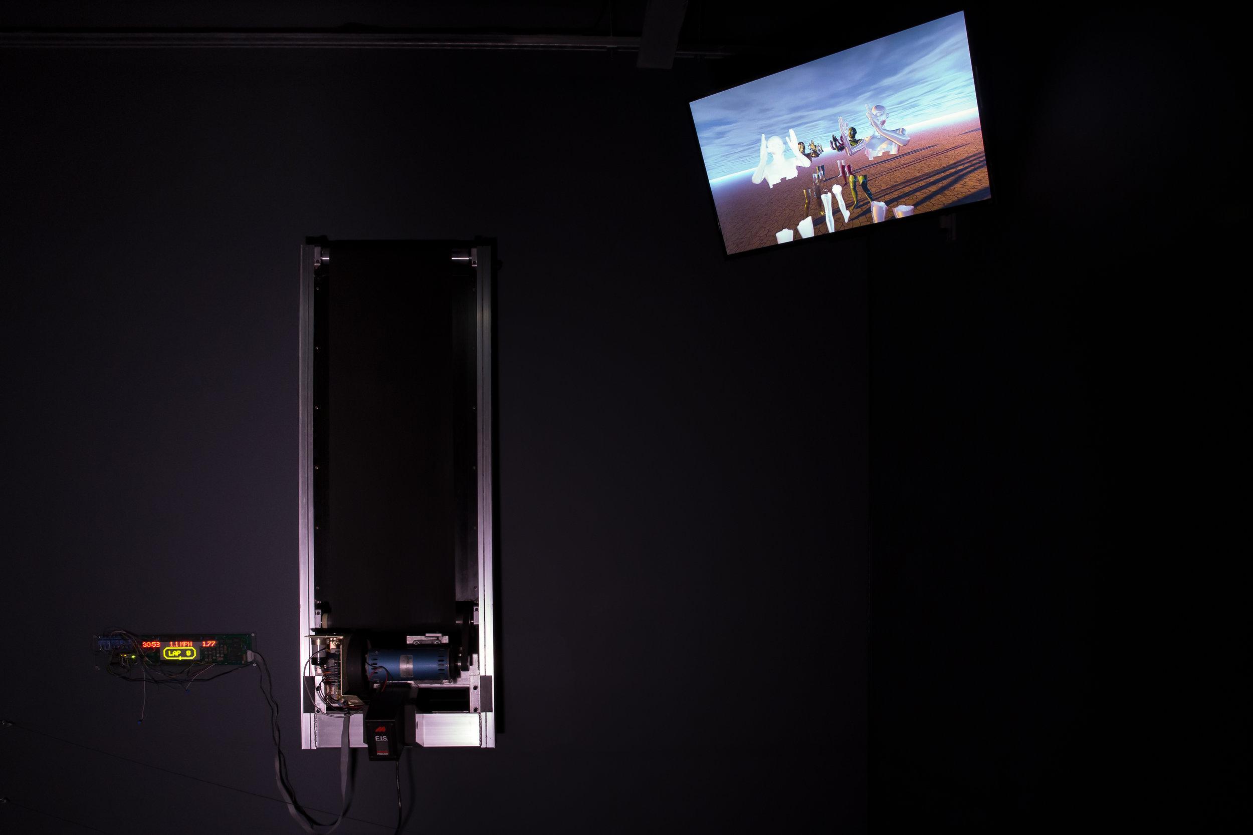 treadmill with monitor.jpg