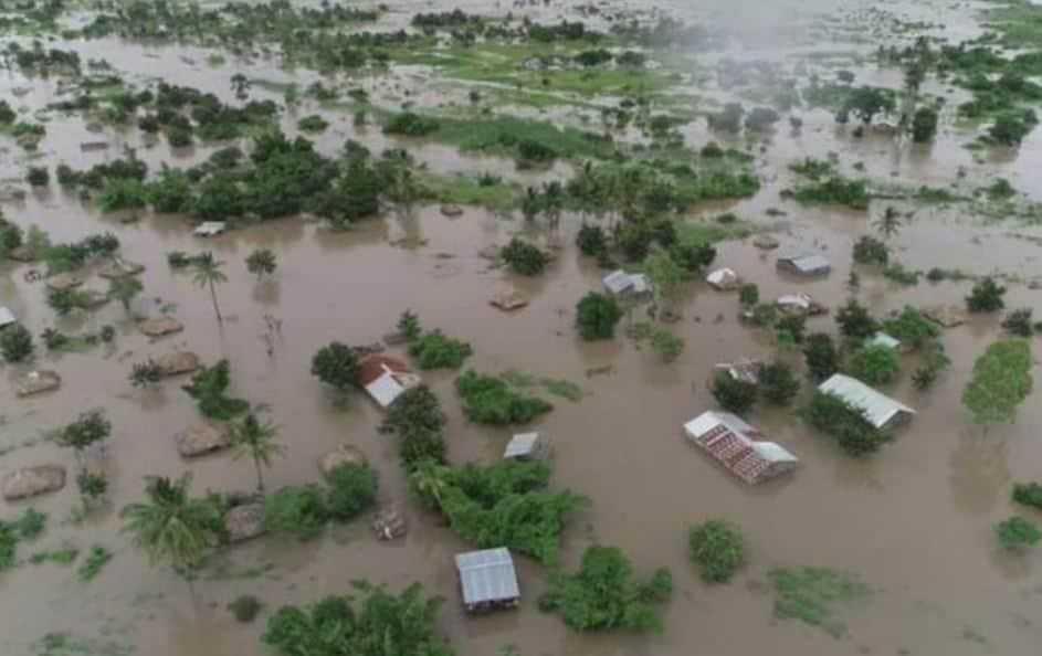 cyclone-zimbabwe.jpg