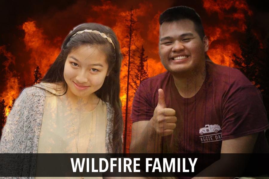 wildfire fam.jpg