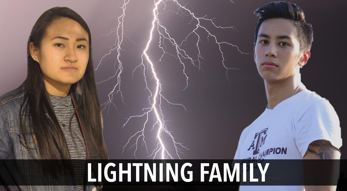 lightning fam.jpg