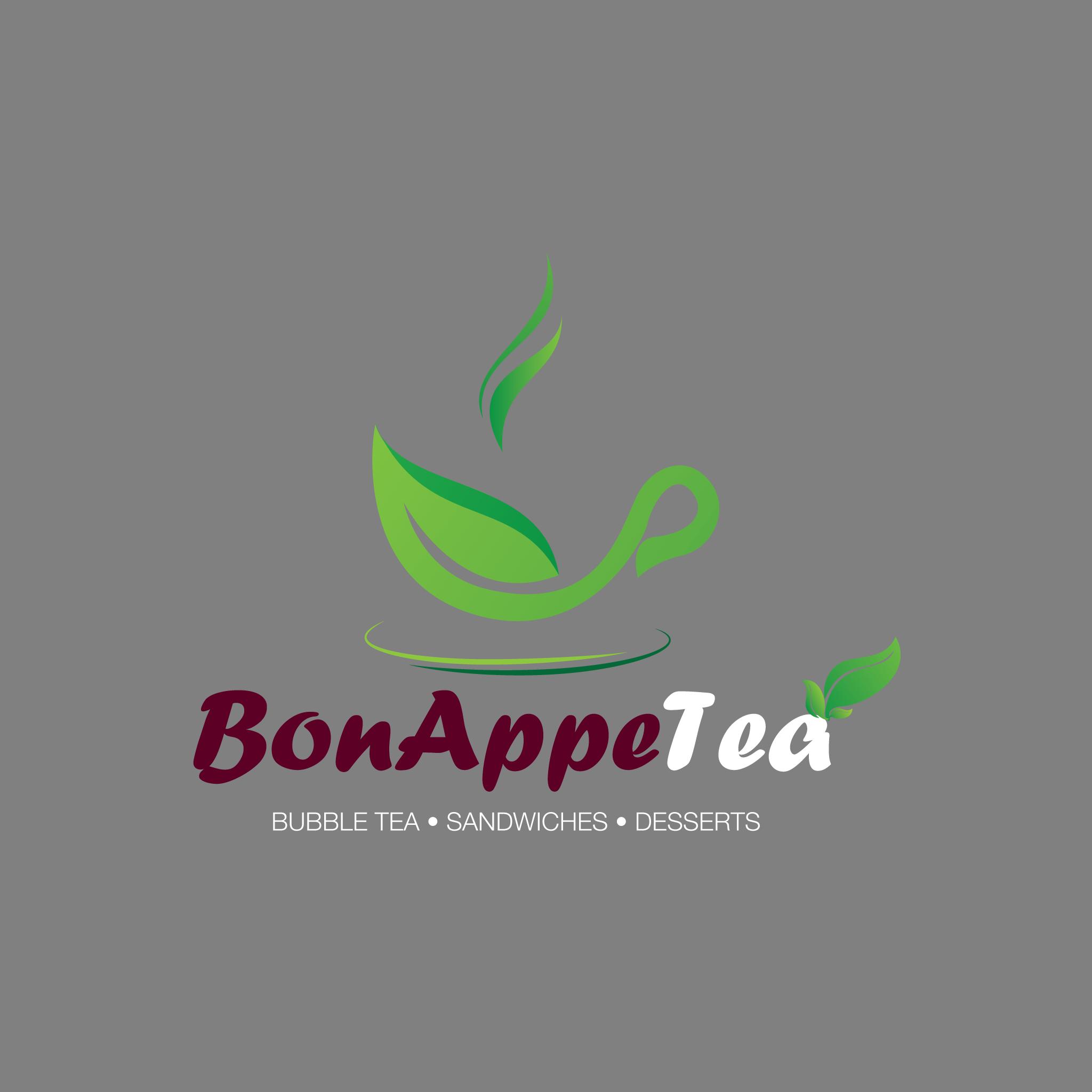 BonAppeTea_Logo.png