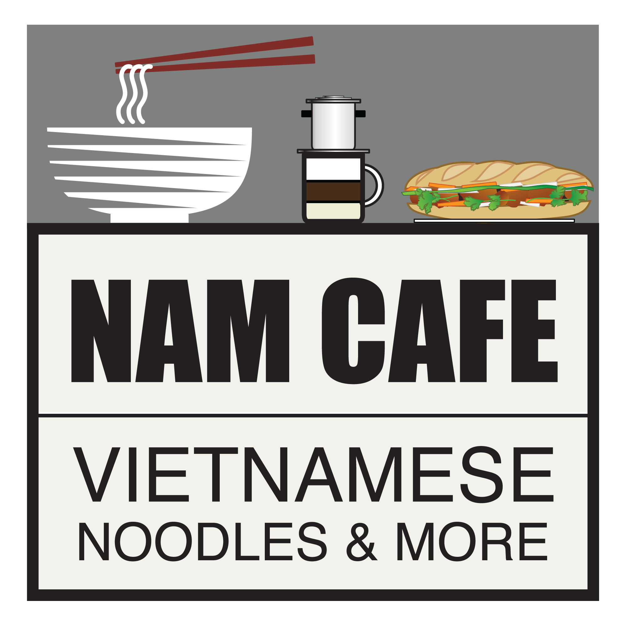 NamCafe_Logo_B.png