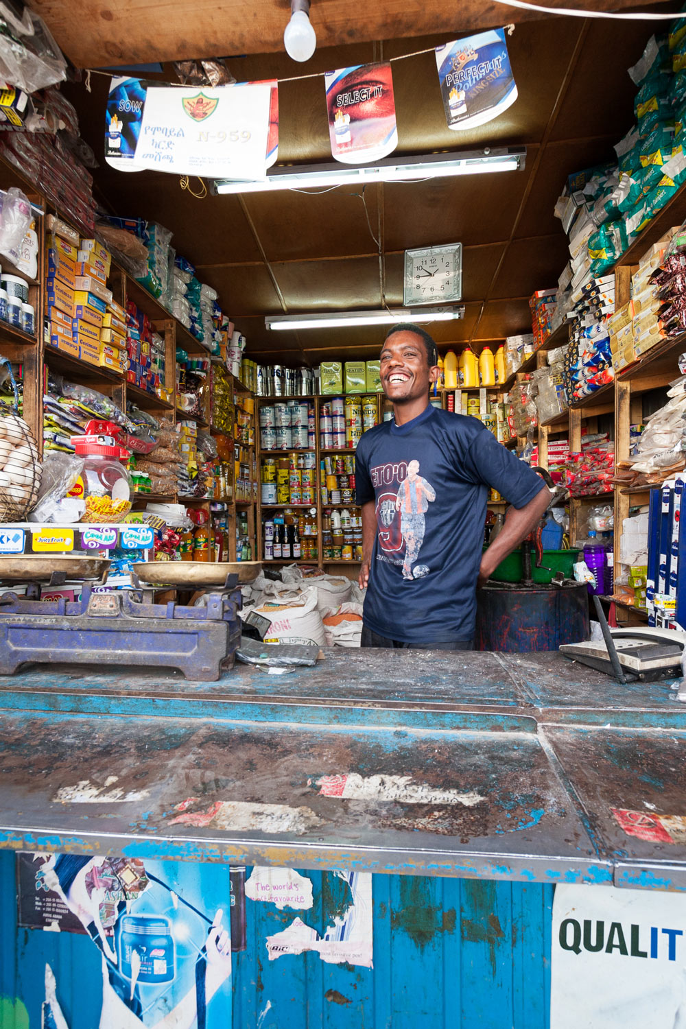 ethiopia-shopkeeper-addis.jpg