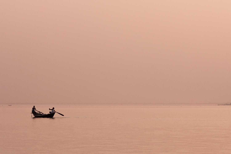 bangladesh-fishing-boat.jpg