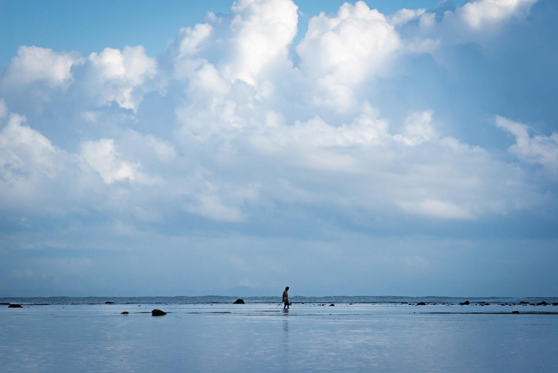 madagascar-sea-fisherman.jpg