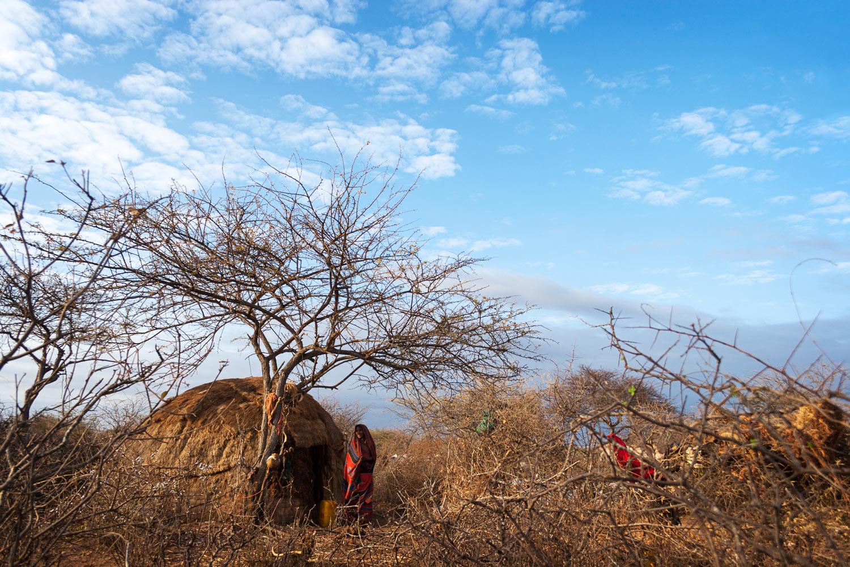 ethiopia-somali-region-pastoralist-house.jpg