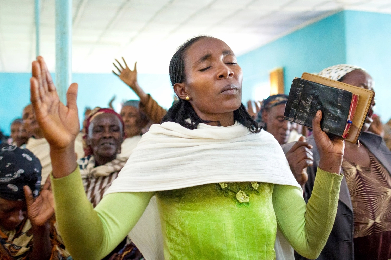 ethiopia-protestant-christian-pray.jpg